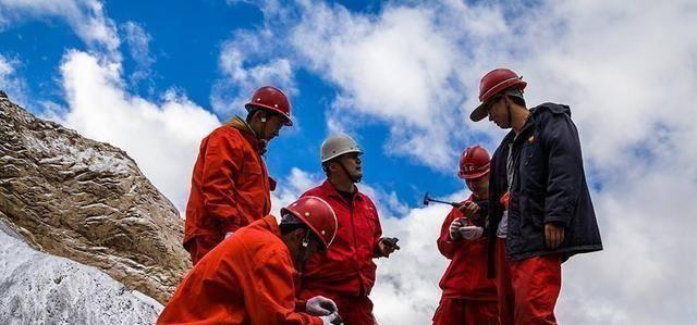 山东发现的新能源储量超过188亿吨,是全球石油50倍,或成转机