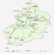 131亿元!新疆2020年煤改电任务公布